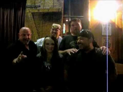Operation Lickin' - Operation Repo Meets Lizard Lick Towing!