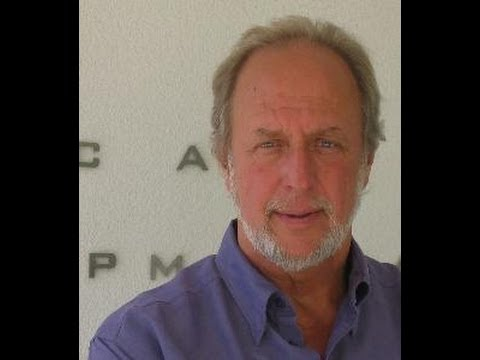 Behavioral Genetics - Robert Plomin (2003)