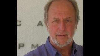 Behavioral Genetics - Robert Plomin (2003)