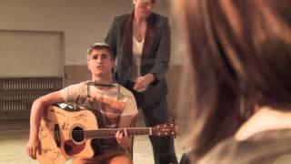 Michal Horák - Mezinárodní (Official Video)