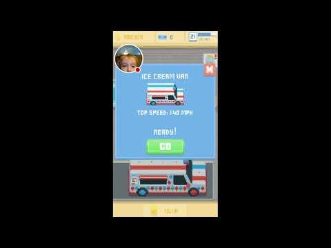 Virtual Begger ,TASKS!!!