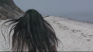 Lisa Kudoke - The Far