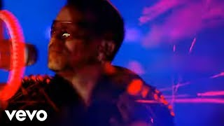 U2 - Ultra Violet (Light My Way) thumbnail