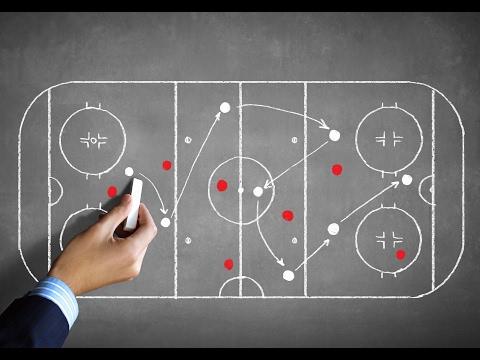 Ставки на хоккей | Стратегия ставок на хоккей LIVE | 25 из 65 |