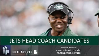 top-10-jets-head-coach-candidates-to-replace-todd-bowles-in-2019-if-he-s-fired