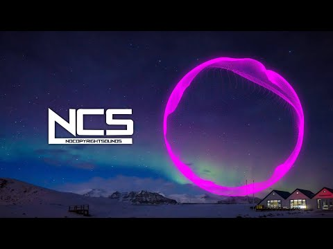 T & Sugah - Cast Away ft. Ayve [NCS Release]