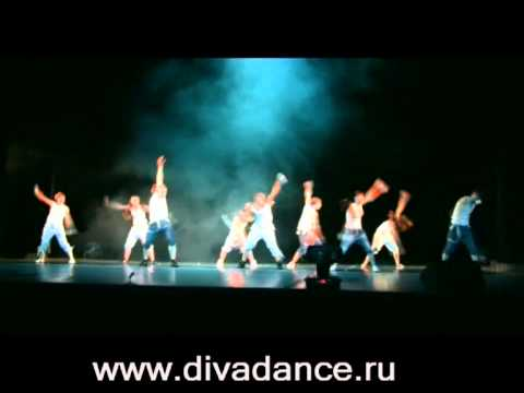 Divadance, школа танца Диваданс официальный сайт