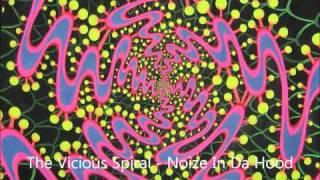 The Vicious Spiral - Noize In Da Hood.wmv