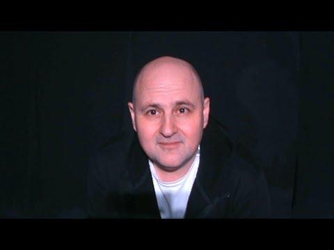Le facteur cheval du théâtre, E01 Les cahiers du TCM, entretiens avec Jean Pascal Mouthier vidéo