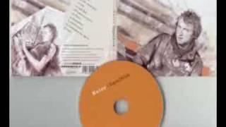 Bates - Gegner ft. Clueso