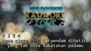 Funky kopral mawarku (karaoke version) tanpa vokal