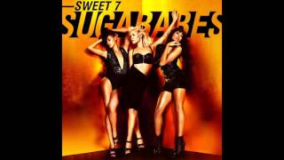 Watch Sugababes Little Miss Perfect video