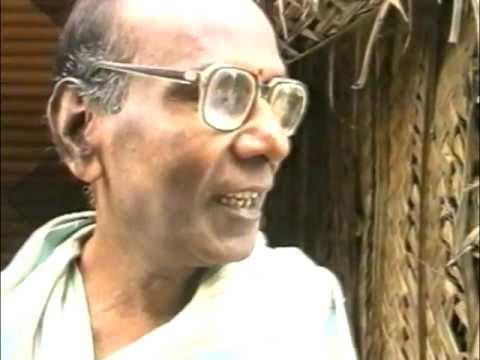 Matha Vaatham [Politics of Religions] - Makkal Santhippu 2001 - Karuthu Kanippu - Dr. S. Rajanayagam