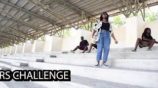 Mut4y ft Wizkid &  Ceeza Milli - Commando || Official Dance Video