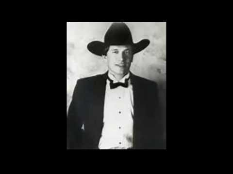 If I Know Me- George Strait