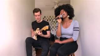 Raw in Nashville: Stephcynie - New Light (John Mayer cover) Video