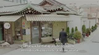 "Video Lagu ""Only With My Heart ""(마음으로만) (The Heirs OST) Indo Translation. download MP3, 3GP, MP4, WEBM, AVI, FLV Januari 2018"