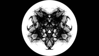 Pfirter, Chris Liebing - 420 (Ziny Remix)