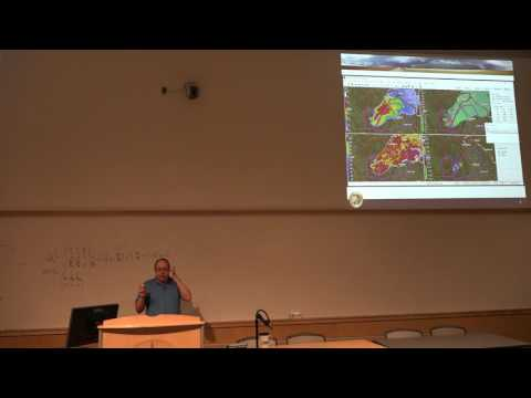 Get Weather Ready: Before a Tornado from YouTube · Duration:  1 minutes 57 seconds