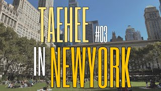 Newyork Life…