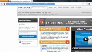 Audi Tt Concert Radio Unlock Code