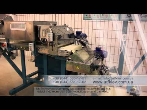 Прибыльный бизнес: производство армянского лаваша