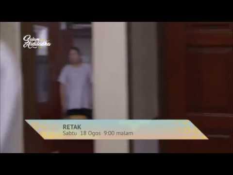 RETAK - Promo Cerekarama Khas Aidil Adha TV3