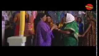 Kondaliyan Koduthaliyan | Full Length Malayalam Movie | Aneesh Anwar, Sreeraman.