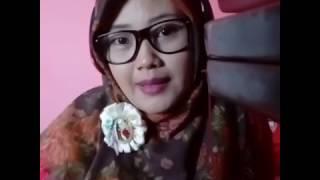 Refi darmawan - rhoma irama - janji Mp3