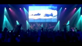 Jesus Rock Live Concert Full