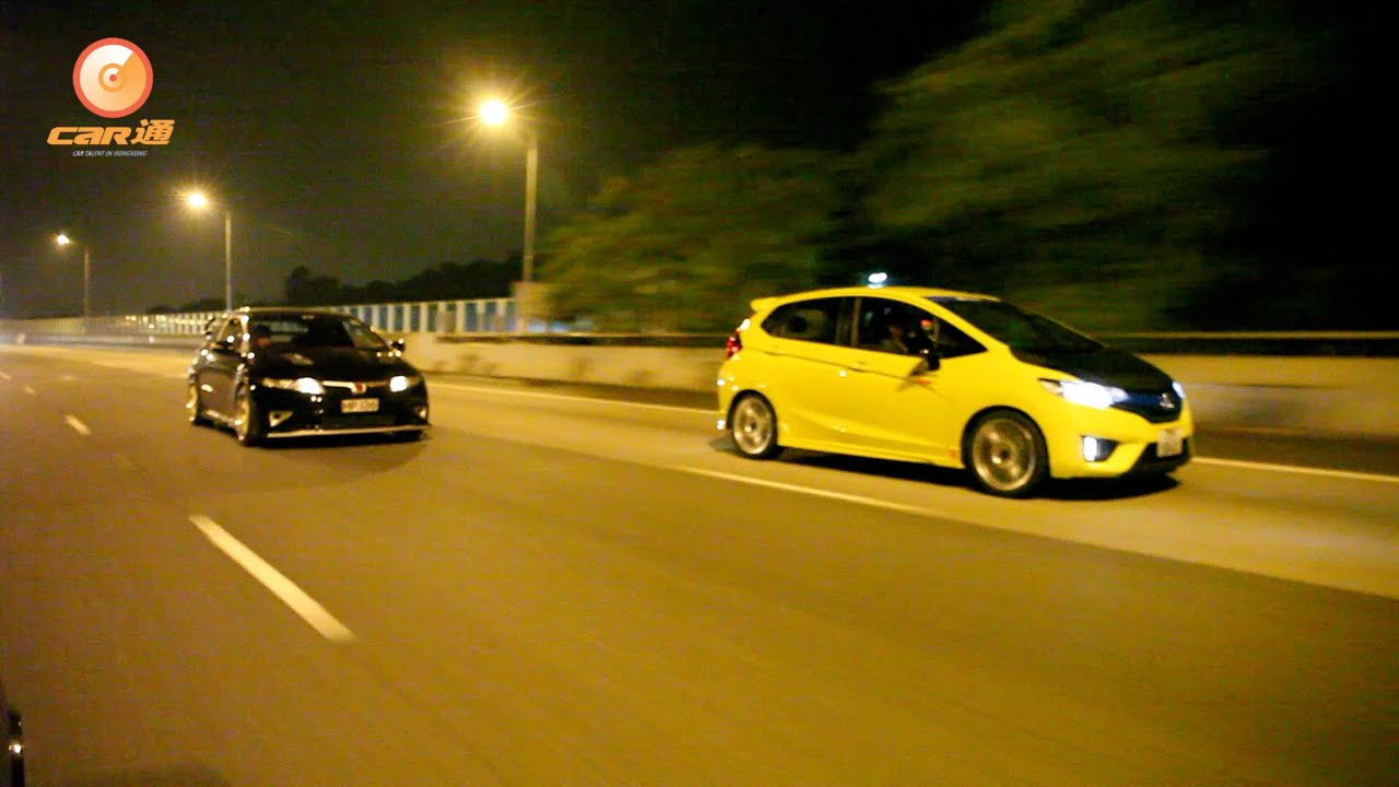 Honda Nsx Back Jdm Style Domo Kun Toy Car Orange Neon Hd Wallpapers Design By Tony Kokhan   El Tony additionally Api Model Year Image likewise F also Simone Thumb furthermore Maybelline. on 2016 honda fit