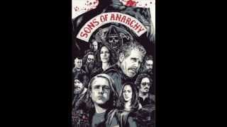 "Sons of Anarchy S5E08 ""Ablation"" soundtrack download (Pettidee - Represent)"