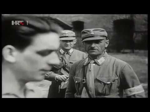 TV kalendar 20.03.2018. (koncentracijski logor Dachau, Carl Theodor Dreyer, Ivan Paštrić)