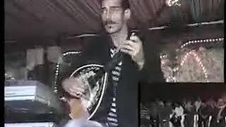 احمد الحسن بزق