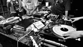 GrubSon | Dj BRK | Jarecki | TrzyBit | Gronson | DefinicjaTV | Kurnik Studio One Shot | part 10