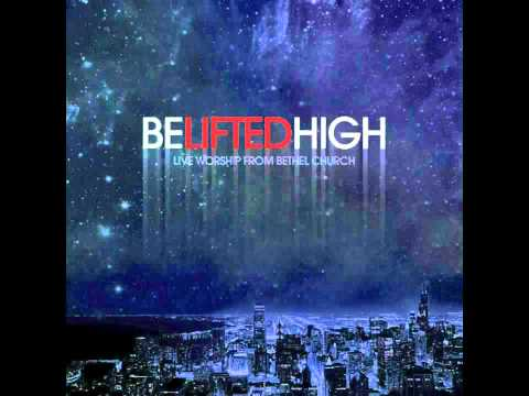 Be Lifted High (feat. Brian Johnson)