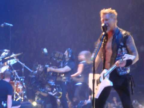 IRON MAIDEN + METALLICA Rock in Rio 2013! -- New Wintersun Time I streaming -- Imaginaerum Movie!