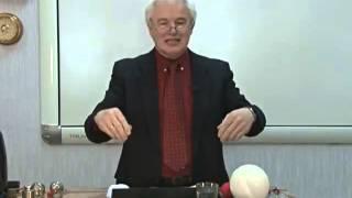 Цікава Фізика. Урок 8