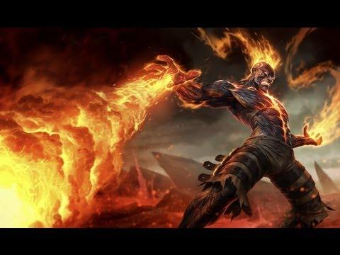 League of Legends (Porque se tenía que hablar de esto) Hqdefault