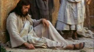 Jesus Of Nazareth (Quote 4/10) - Stoning