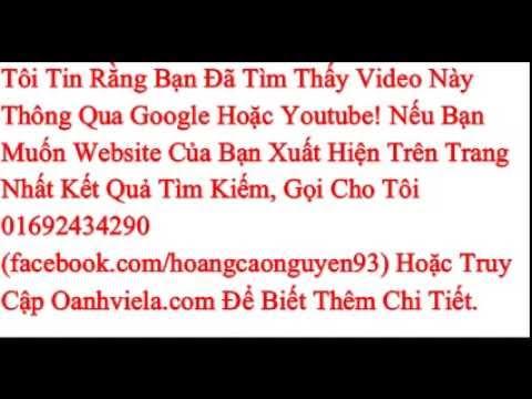 Marketing online đà nẵng uy tín 0169 2434 290