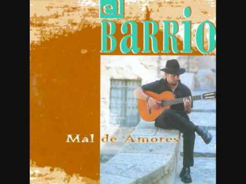 El Barrio - 20 palbarrio
