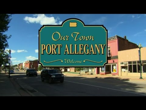 port allegany 2 reviews of munchie's food shop best food in town order the chicken fingers brought to you by your favorite flat lander.