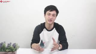 Clickbuy - Sony Xperia Z4 Chỉ 4tr | Đây Chính là chiếc máy đáng mua nhất trong phân khúc!!!