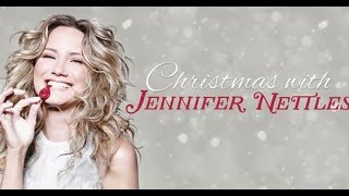 Exclusive: Jennifer Nettles | Chasing Country with Southern Whit Interview