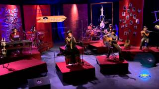 Download lagu Aakha Ma Rakhda    Durga Pariyar   KRIPA UNPLUGGED SEASON 2