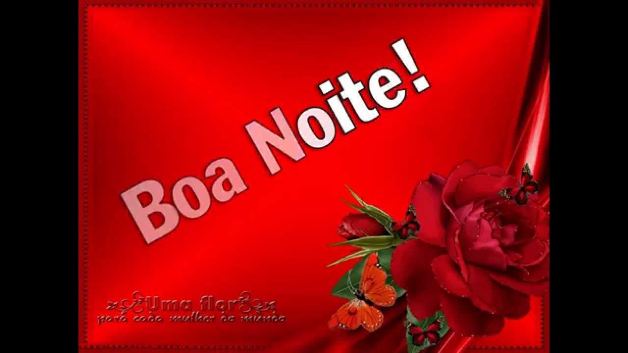Mensagens De Boa Noite Recados E Mensagens Para Facebook E: Mensagem De Boa Noite