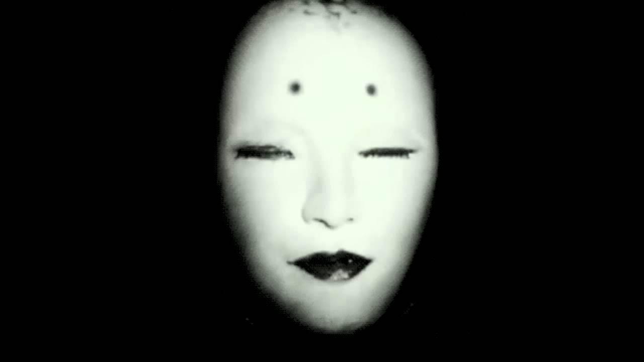 """The Smiling Girl"" Creepypasta - YouTube"