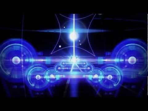 System 7 - PositiveNoise