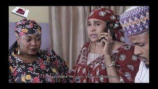 Matan Dana 1&2 Latest Nigerian Hausa Film 2019 English Subtitle